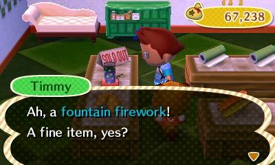 File:Fountain firework shop.jpg