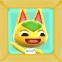 File:TangyPicACNL.png