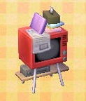 File:Messy TV.jpg