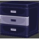 File:Moderndressercf.png