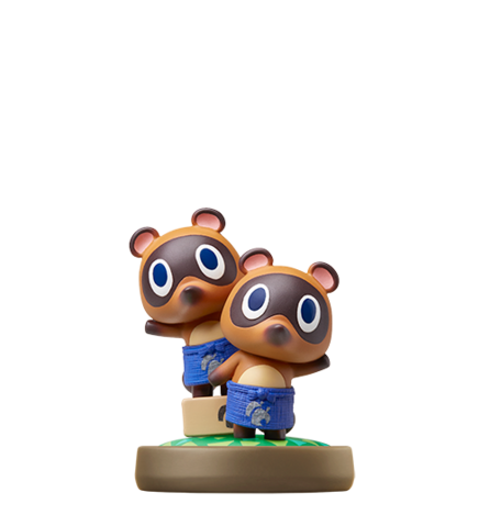 File:Timmy & Tommy amiibo figure.png