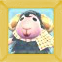 File:EunicePicACNL.png