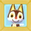 File:RudyPicACNL.png