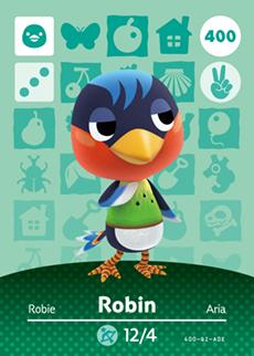 File:Amiibo 400 Robin.png