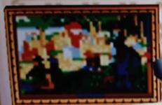 File:AmazingPaintingPG (cropped).jpg