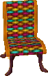 File:Cabana chair colorful.png