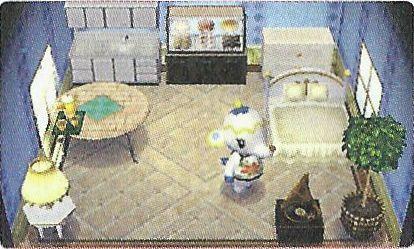 Fanny Animal Crossing Wiki Fandom Powered By Wikia