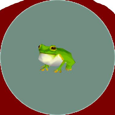 File:Frog (City Folk).png