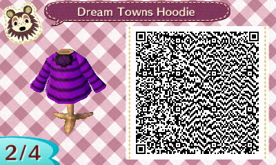 File:DreamTownHoodie1.JPG
