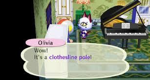 File:Olivia (1).jpg