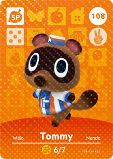 File:Amiibo 108 Tommy.png