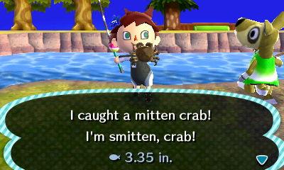 File:HNI 0083 mitten crab.jpg