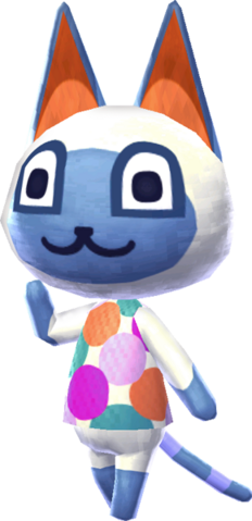 File:Mitzi - Animal Crossing New Leaf.png