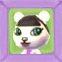 File:PekoePicACNL.png