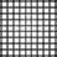 White Tile Floor HHD Icon