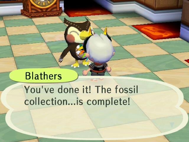 File:CompleteFossils.JPG