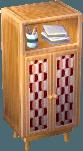 File:Modern alpine closet.png