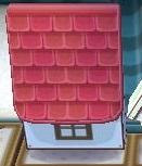 File:Roof - pink.jpg