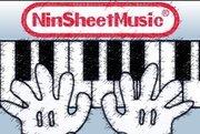 File:NinSheetMusicLogo.jpg