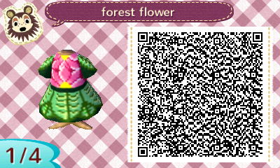 File:QR-flowerdress1.JPG