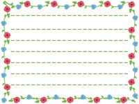 File:Flowery-paper.png