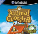 Animal Crossing (GameCube)