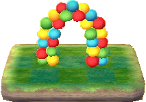 File:S58 Ballon Arch.png