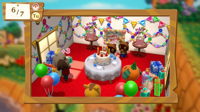 File:AmiiboFestival Birthday.jpg
