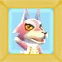 File:FreyaPicACNL.png