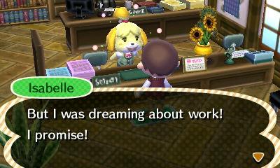 File:Dream Suite (7).JPG