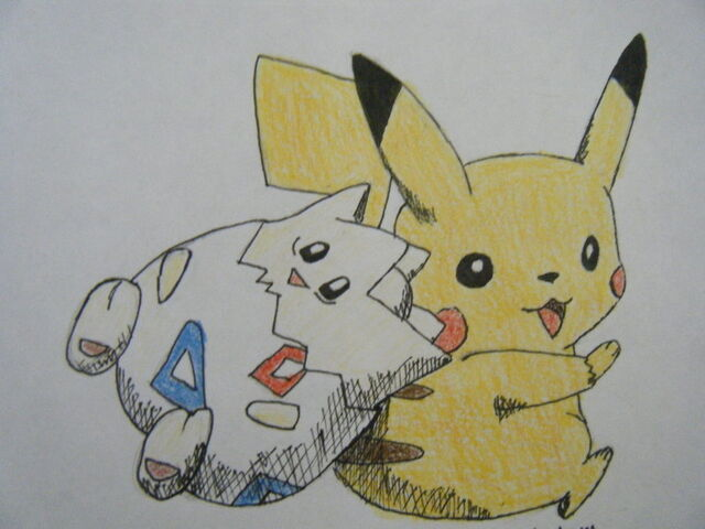 File:Togepi.jpg