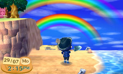 File:Double Rainbow.jpg