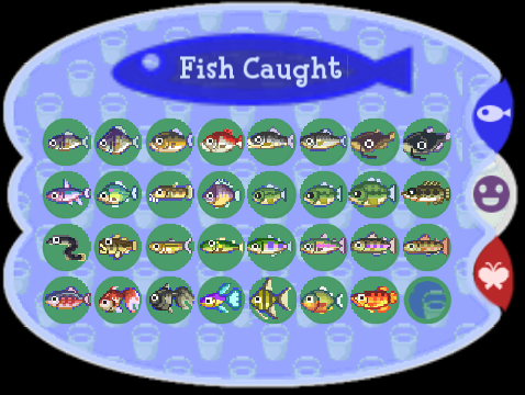 File:Fish chart (Animal Forest).png