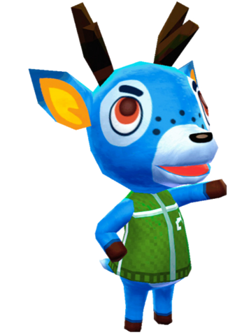 File:Bam NewLeaf Official.png