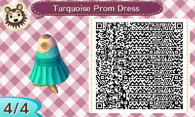 File:Turquoise Prom Dress 44.jpg