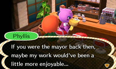 File:Phyllis and the Old Mayor.JPG
