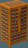 File:Cabana wardrobe colorful.png