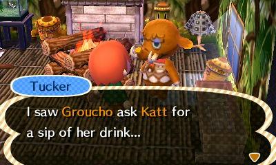 File:Tucker Talking about Groucho and Katt.JPG