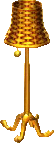 File:Cabana lamp gold.png