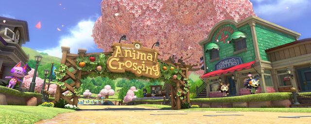 File:Animalcrossingmk5.jpg