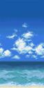 File:Wallpaper tropical vista.png