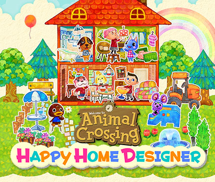 Animal Crossing (Série) Latest?cb=20150608131321&path-prefix=fr