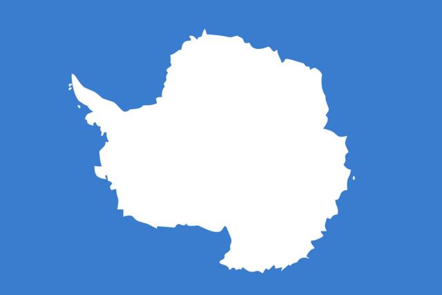 File:Flag of Antarctica.png