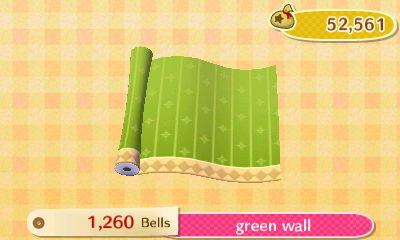 File:Green Wall.jpeg