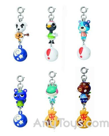 File:Animal Crossing Key Charms.jpg