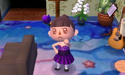 File:Purple Prom Dress Ex.jpg