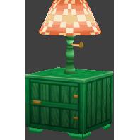 File:Greenlampcf.png