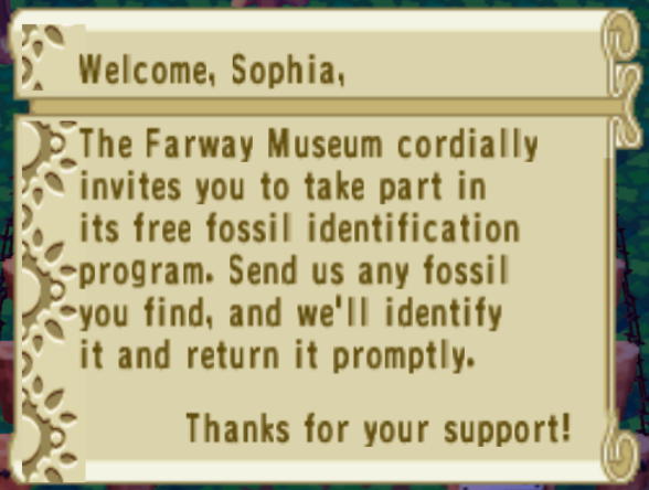 File:The Farway Museum letter.png