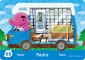 W Amiibo 05 Paolo