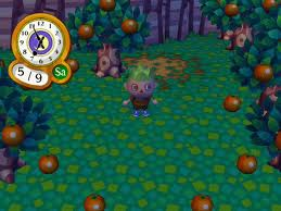 File:Grass, shown on animal crossing- city folk.jpg